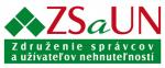 ZSaUN Logo